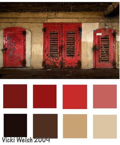 unique color combinations unique color schemes unique color schemes entrancing