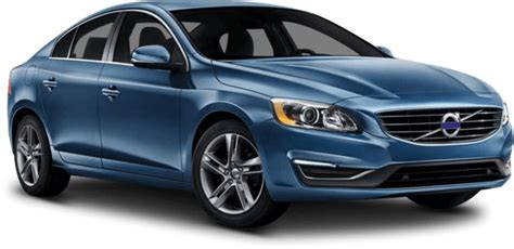 volvo car hire volvo v60 car hire with sixt car rental
