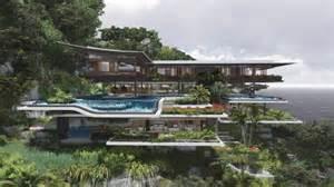 xalima island villa une villa de luxe onirique xalima island villa eine traumhafte luxusvilla