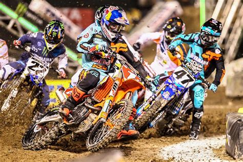 ama motocross videos oakland resultados e v 237 deos da quarta etapa do ama
