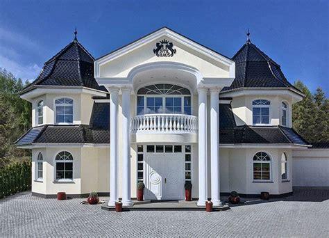 architektenhaus kosten ein sch 246 nes architektenhaus planen und bauen