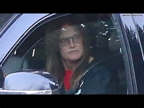 did bruce jenner come out did bruce jenner s mother confirm his transition youtube