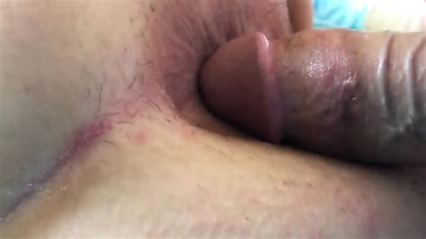 Slow Fucking Wife In Ass Eporner