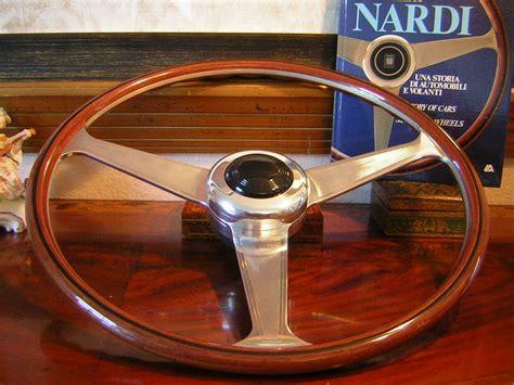 bentley steering wheel at night bentley