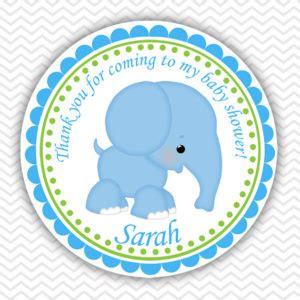 Etiquetas Para Baby Shower by Etiquetas Para Baby Shower 161 Todo Perfecto Para Tu Baby Shower
