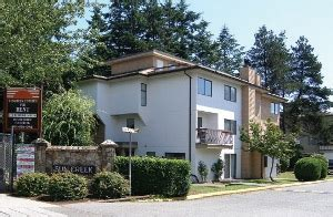 2 bedroom apartment for rent in surrey bc 3 bedroom apartments for rent at 7121 133b street surrey bc yp nexthome 244