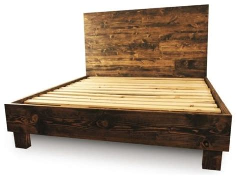 king bed frame plans woodworking king bed frame plans woodworking with regard to cozy