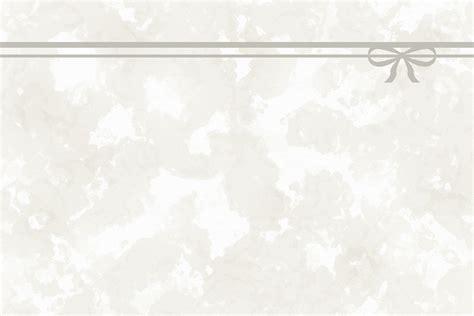 wallpaper animasi elegan ilustraci 243 n gratis fondo pastel arco boda imagen