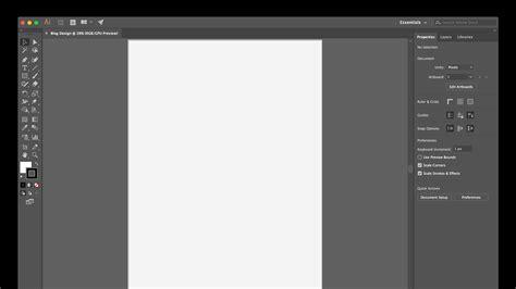 Create Html Document