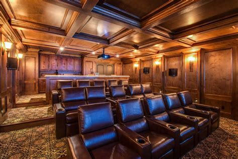 home theater seating theater chairs dallas phoenix