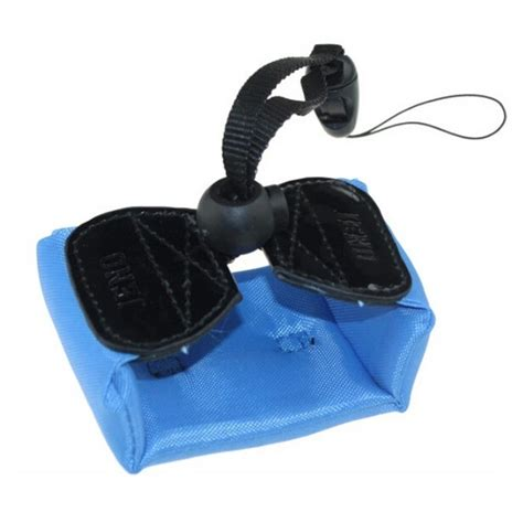 absee waterproof floating for gopro