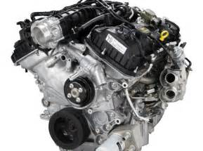 Ford 3 5 Ecoboost Specs 2013 Ford F 150 3 5l Ecoboost V 6 Engine Image 1 Photo 8