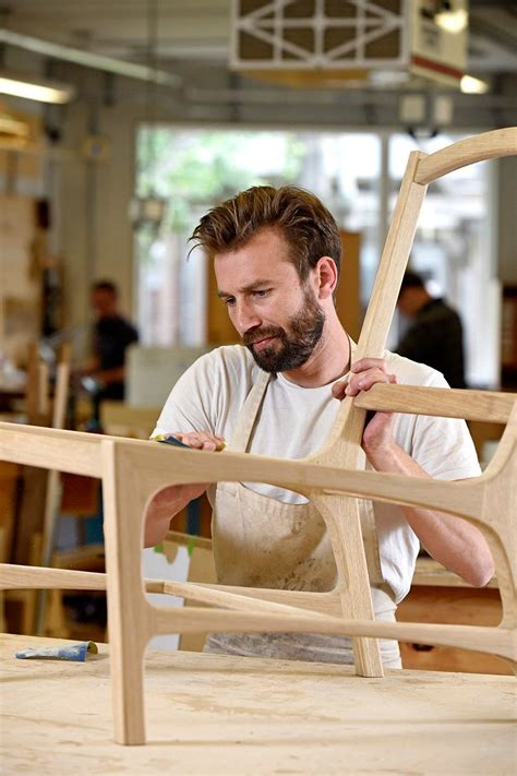 bench joinery apprenticeships bench joinery diploma l3 19 building crafts college
