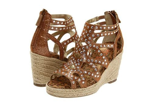 children high heels gallery high heels shoes for