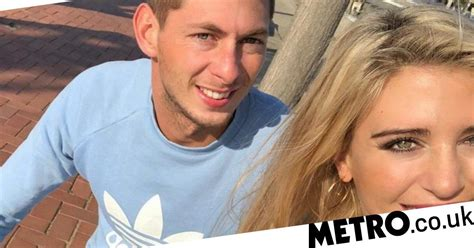 sala wife emiliano sala s ex points finger at football mafia over