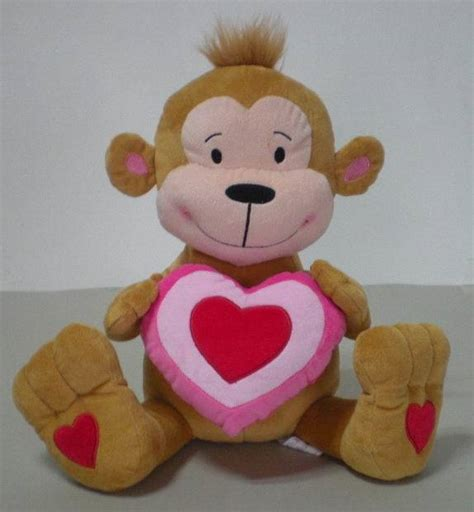 toys for valentines stuffed toys