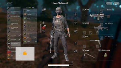 pubg jacket steph curry nade ftw pubg black shirt squad chicken