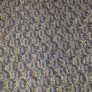 Rug Cleaning Reviews Shaw Philadelphia Commercial Carpet News Flash 54421