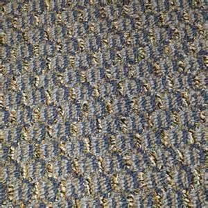 Shaw philadelphia commercial carpet news flash 54421 blue