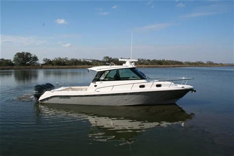 everglades boats dealers everglades boats 35 ex 2009 used boat for sale in