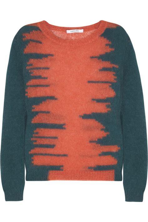 intarsia knitting in the 25 best intarsia knitting ideas on on