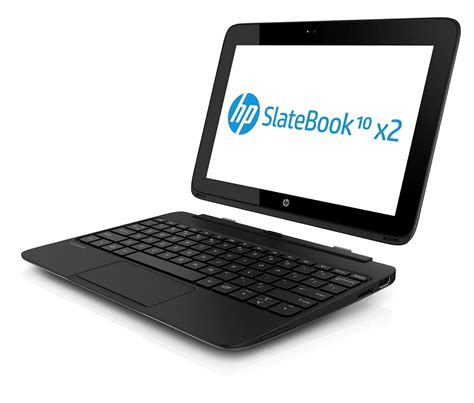 Casing Hp X2 01 hp brings android to laptops with slatebook x2 cio