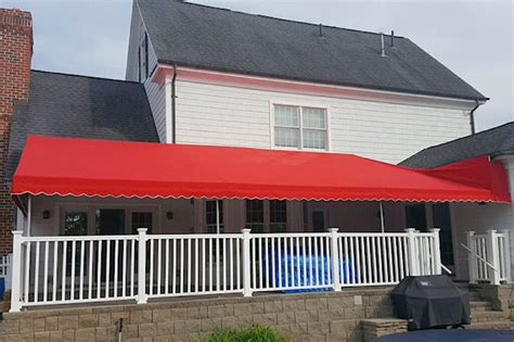 awnings in nj awnings in nj 28 images commercial awnings new jersey