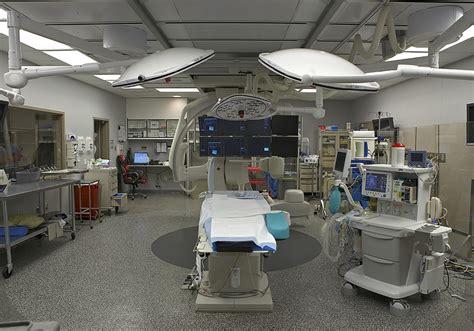 operating room lights hybrid or imaging system toshiba hybrid operating rooms hybrid cath labs