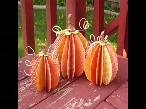 fall craft projects for adults creative fall craft ideas