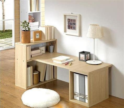 computer room desks buy stylish desktop home study desk desk desk bookcase