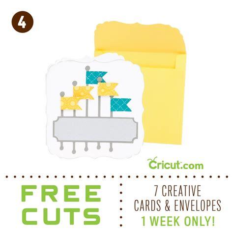 free cricut craft room cut files 50 best images about cricut stuffs on vinyls