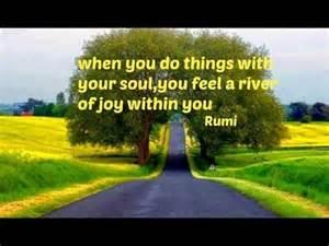 words of wisdom golden words part 1