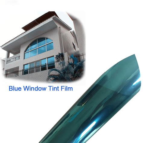 one way bathroom window popular glass block wall buy cheap glass block wall lots