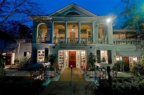 coach house menu swan coach house atlanta buckhead menu prices restaurant reviews tripadvisor
