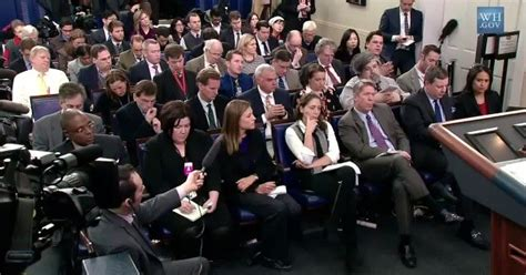 white house press corps white house reporters versus the obama administration