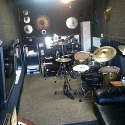 drum tutorial phone drum lessons los angeles 32 reviews musical