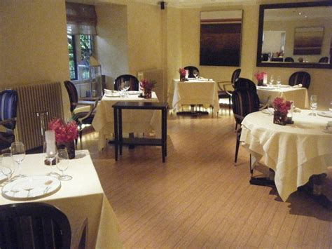 The Dining Room Whatley Manor by Whatley Manor Restaurant Review 2010 April Easton Grey