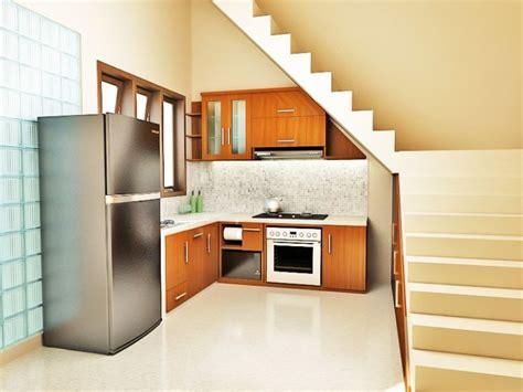 desain gudang bawah tangga 11 best desain interior rumah minimalis images on