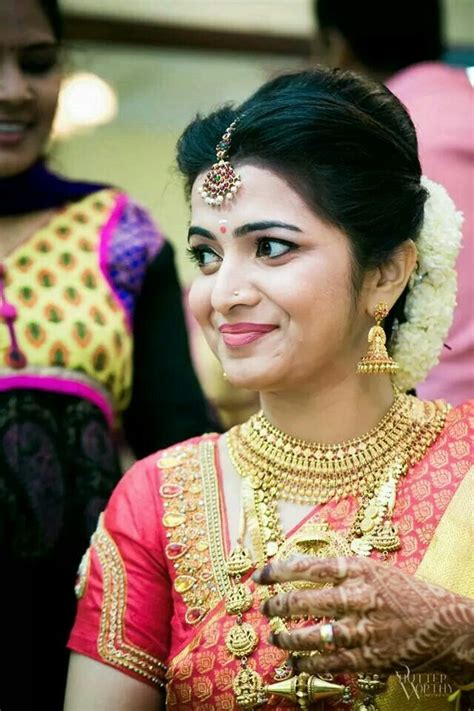 indian hairstyles for engagement function makeup jewellery i n d i a n w e d d i n g t a l e