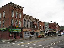 addison (village), new york wikipedia