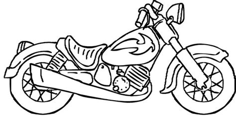 coloring pages for kidsboys coloring pages coloring pages for boys childrens