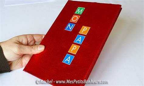 Cadeaux De Noël à Faire Soi Même by Cadeau De Noel 187 Fabriquer Un Cadeau De Noel Pour Papa