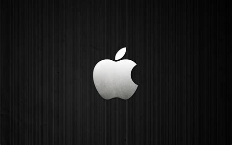 apple reseller apple planning significant growth of reseller network in