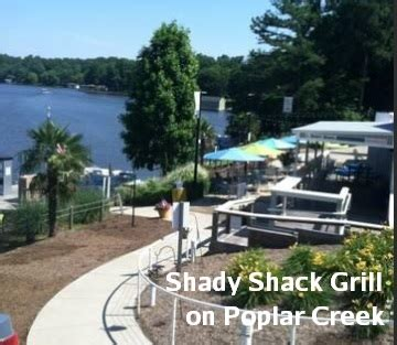 near roanoke reserve on lake gaston boutique waterfront
