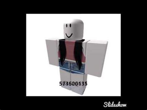 rhs outfit codes for girls #1 video youtube
