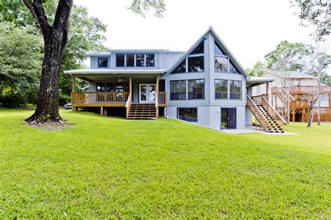 waterfront homes for sale elberta al jason will real