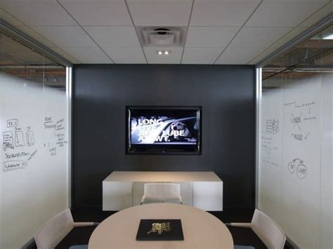 huddle room media 17 best images about huddle room inspiration on