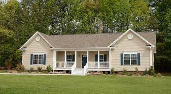 modular homes in carolina carolina modular homes photo galleries exteriors