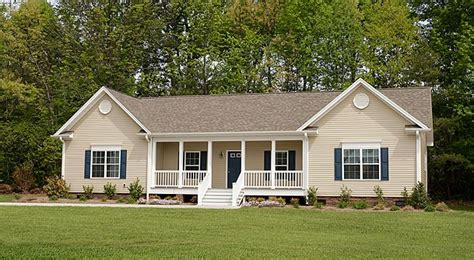 closeout modular homes carolina bestofhouse net