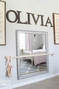 ballerina bedroom 25 best ideas about dance bedroom on pinterest girls dance bedroom ballerina bedroom and
